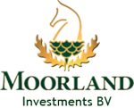 Moorland Investments